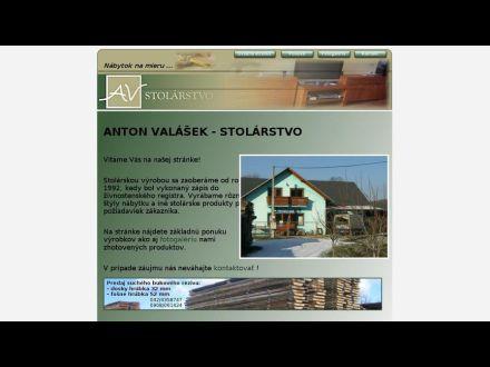 www.av-stolarstvo.szm.sk