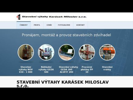 www.vytahy-stavebni.cz
