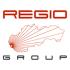 Dopravná agentúra REGIO GROUP, s.r.o.