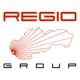 Dopravná agentúra REGIO GROUP, s.r.o., IČO: 35906065