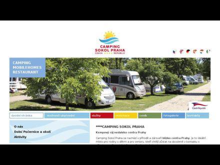 www.campingsokol.cz