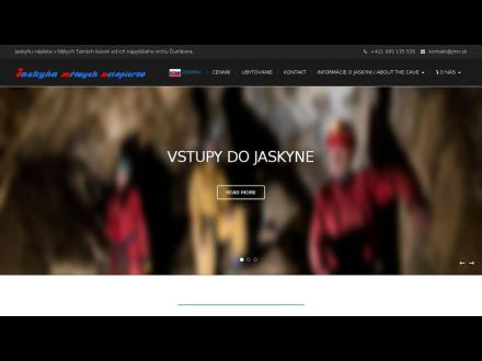 www.jmn.sk