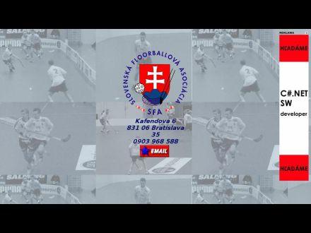 www.floorball.szm.sk