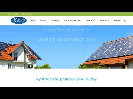 www.k-acko.sk