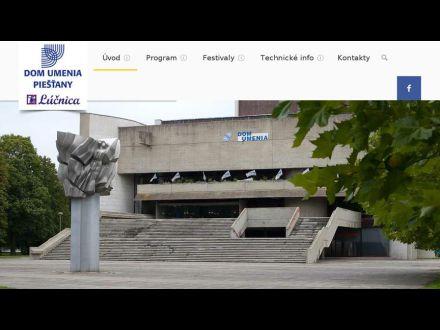 www.domumenia-piestany.sk