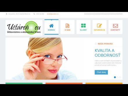 www.uctaren.eu