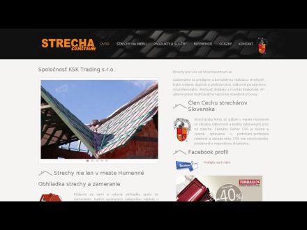 www.strechacentrum.sk/