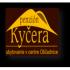 Penzión Kyčera