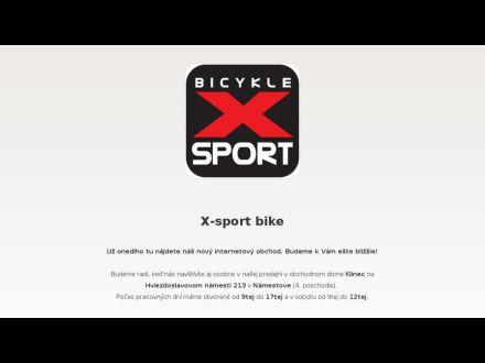 www.xsport-bike.sk