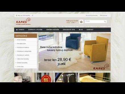 www.ovciekoze.sk
