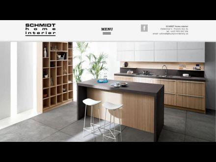 www.kuchyne-interiery.sk