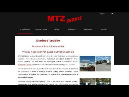www.mtz-servis.cz/