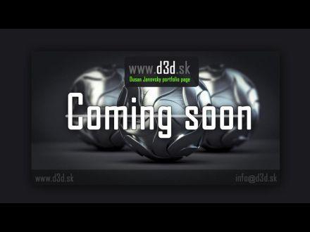 www.d3d.sk