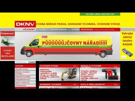 www.dknv.cz