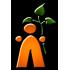 AVALON - dodávka, montáž a servis IKT