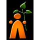 AVALON - dodávka, montáž a servis IKT, IČO: 17097517