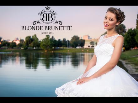 Blonde s. r. o. 682168dda26