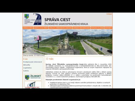 www.sczsk.sk