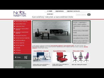 www.perfect-office.cz