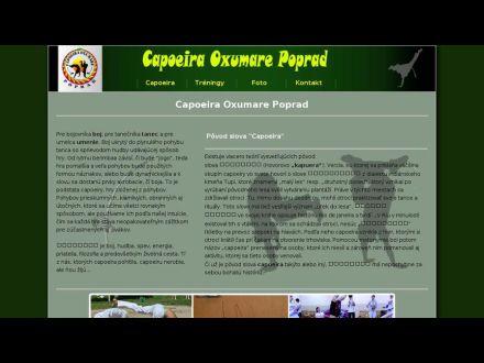 www.capoeirapp.sk