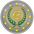 Eurocoins.sk
