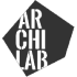 Ing. arch. Martin Donoval - architekt
