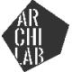 Ing. arch. Martin Donoval - Archilab, IČO: 45244294