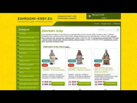 www.zahradni-krby.eu