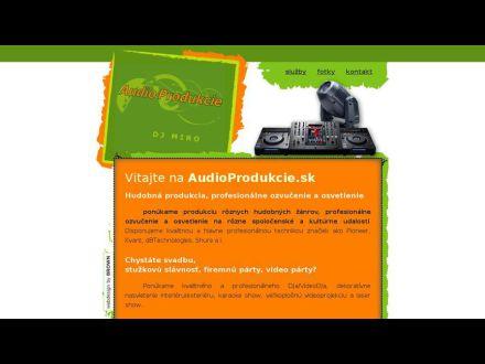 www.EventDJ.sk