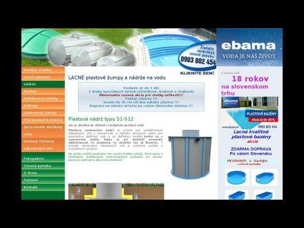 www.ebama.sk/