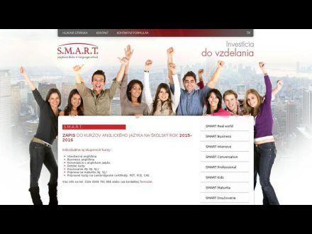 www.smartskola.sk