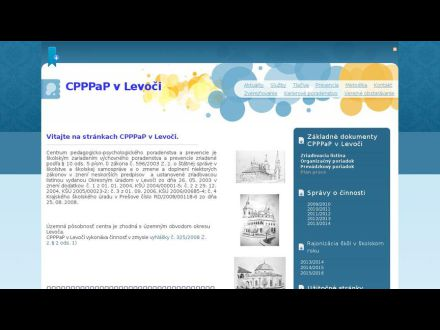 www.cpppple.sk