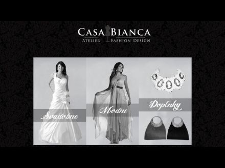 www.casabianca.sk