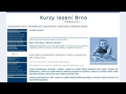 www.kurzylezenibrno.cz