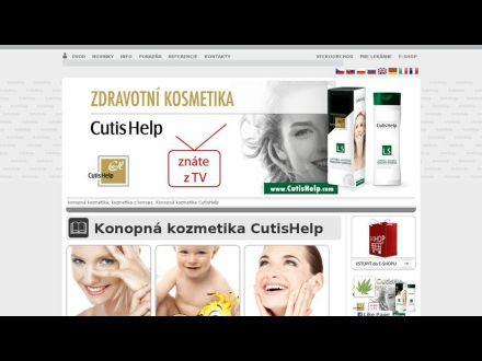 sk.cutishelp.com/