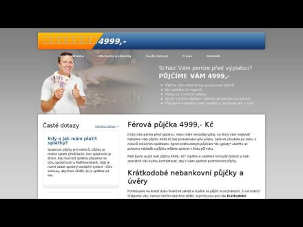 www.4999.cz