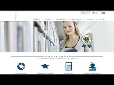 www.sting.cz