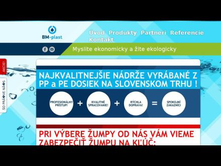 www.bm-plast.sk
