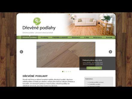 www.drevene-podlahy.org