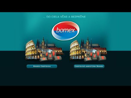 www.bomex.sk