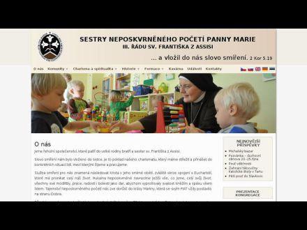 www.sestry-nppm.cz