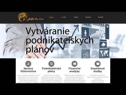 www.delfiain.sk