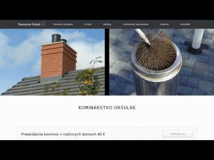 www.reviziekominy.sk
