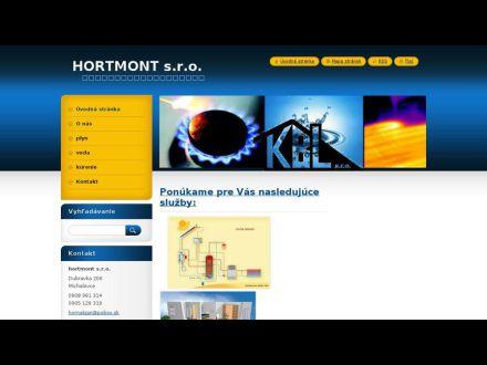 www.hor5.webnode.sk