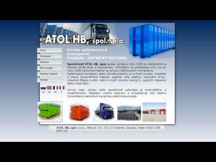 www.atolhb.sk