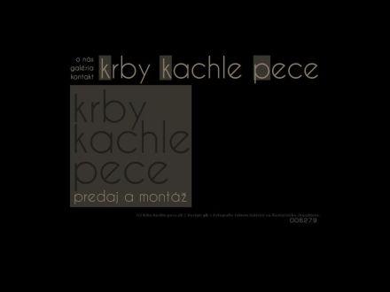 www.krby-kachle-pece.sk