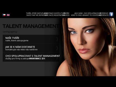 www.talent-management.cz