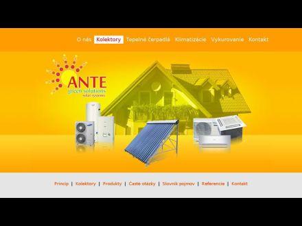 www.solarnezostavy.sk