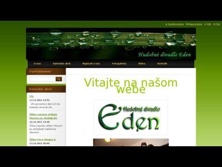 hudobnedivadloeden.webnode.sk