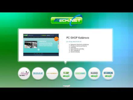 www.atechnet.sk